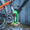 Cycle Cleaner